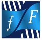 Graphic Design Konkurrenceindlæg #60 for Design a Killer Logo for Friendly Fulcrum