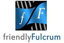 Graphic Design Konkurrenceindlæg #68 for Design a Killer Logo for Friendly Fulcrum