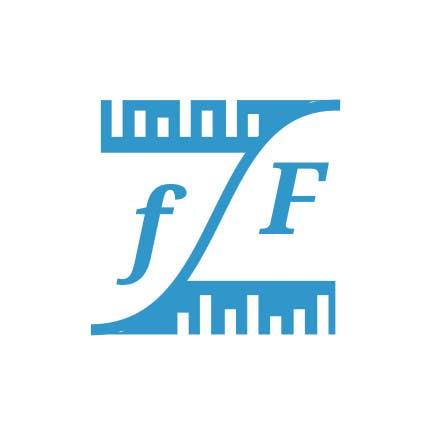 Konkurrenceindlæg #                                        31                                      for                                         Design a Killer Logo for Friendly Fulcrum