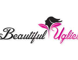 #44 for Design a Logo for Makeup Company by MridhaRupok