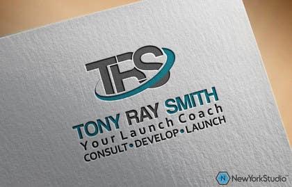 Nro 50 kilpailuun Design a Logo for TRS käyttäjältä SergiuDorin