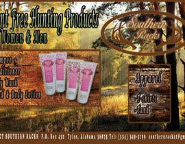 #2 cho Design a Flyer for Southern Racks LLC bởi TaDetDesign