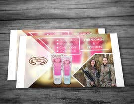 #10 cho Design a Flyer for Southern Racks LLC bởi dexter000