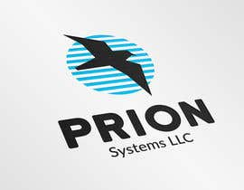 #83 cho Design a Logo for Prion Systems LLC bởi kamilasztobryn