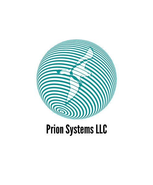 Contest Entry #                                        63                                      for                                         Design a Logo for Prion Systems LLC