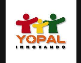 adripoveda tarafından Diseñar un logotipo para una campaña Política de un consejo için no 8