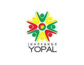 hernan2905 tarafından Diseñar un logotipo para una campaña Política de un consejo için no 14