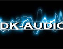 dkaudio123 tarafından Need to make poorly recorded audio sound better için no 26