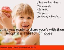 #28 para Help me with Marketing for Children Adoption Awareness in Las Vegas por uniqmanage