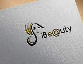 #5 for Diseñar un logotipo for IBE@uty af stojicicsrdjan