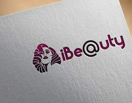 #6 for Diseñar un logotipo for IBE@uty af stojicicsrdjan