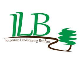#8 for Innovative Landscaping Borders af gk1713