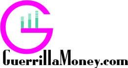 Proposition n°                                        31                                      du concours                                         GuerrillaMoney.com