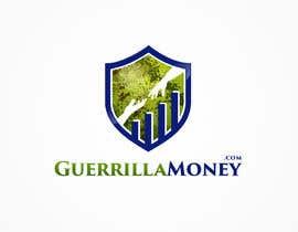#35 para GuerrillaMoney.com por sat01680
