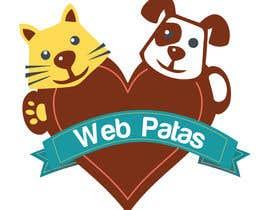 #92 cho Logo for Pet business bởi Ramisha16