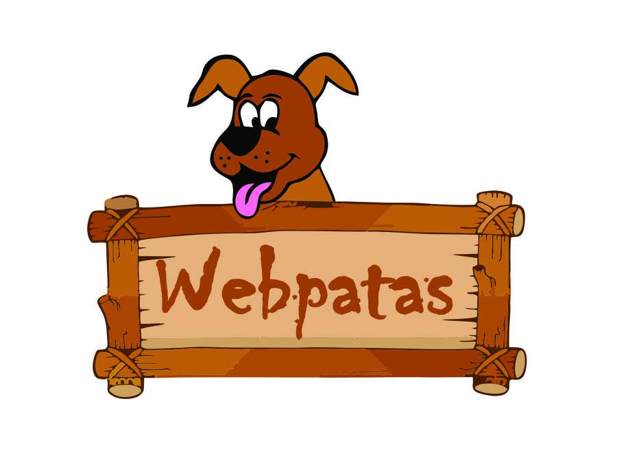 Contest Entry #28 for Logo for Pet business