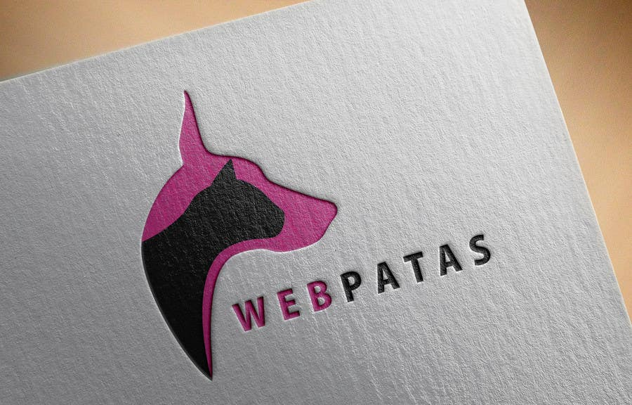 Contest Entry #87 for Logo for Pet business