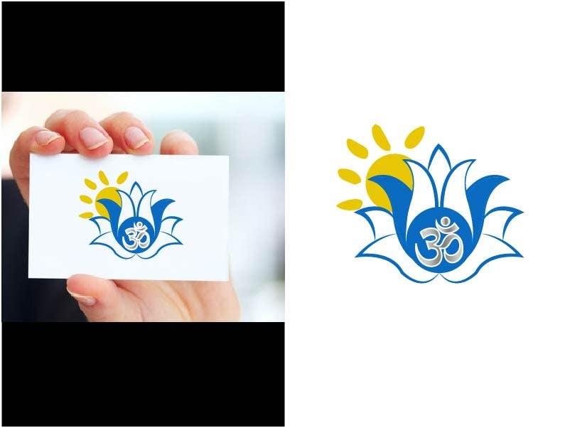 Bài tham dự cuộc thi #                                        7                                      cho                                         logo creation
