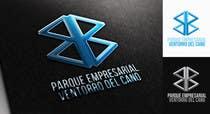 """Graphic Design Contest Entry #59 for Diseñar un logotipo for """"PARQUE EMPRESARIAL VENTORRO DEL CANO"""""""