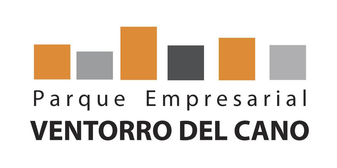 """Contest Entry #55 for Diseñar un logotipo for """"PARQUE EMPRESARIAL VENTORRO DEL CANO"""""""