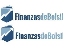 """#41 for Logotipo """"Finanzas de bolsillo"""" af adrianaspinozas"""