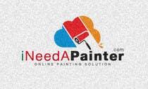 Design a Logo for New Company için Graphic Design53 No.lu Yarışma Girdisi