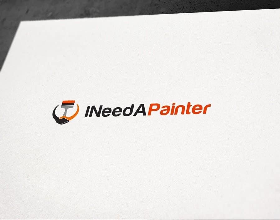 Konkurrenceindlæg #                                        4                                      for                                         Design a Logo for New Company