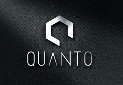 #104 cho Design a Logo for Quanto bởi javedg