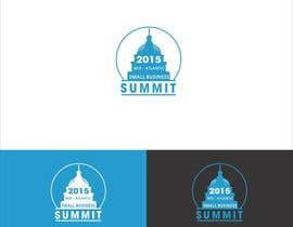 cuongprochelsea tarafından Design a Logo for Small Business Summit için no 16