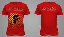 Bài tham dự #15 về Graphic Design cho cuộc thi Design a T-Shirt for Star-Tracking