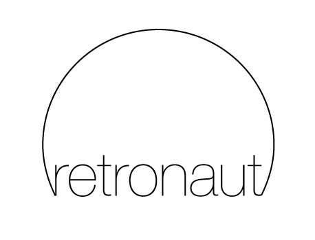 Inscrição nº 67 do Concurso para Design a Logo and websitedesign for Retronaut