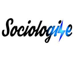#50 for Design a Logo for sociologize.com by ricardosanz38