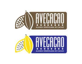 #51 cho Design a Logo for Association of Cacao Exporters bởi hernan2905