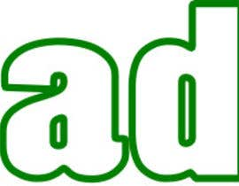 #63 cho Design a Logo for my website bởi yofandakholfi
