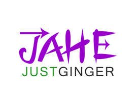 #200 for Design a Logo for  JAHE by nazrulislam277