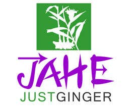 #201 for Design a Logo for  JAHE by nazrulislam277