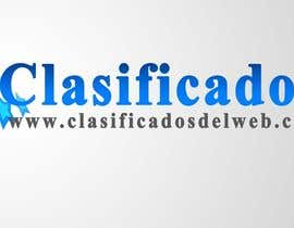 nº 21 pour ad clasified logo par uniqmanage