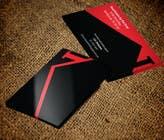 Bài tham dự #15 về Graphic Design cho cuộc thi Design a Creative Business Card for Realtor