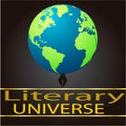 Logo Design Konkurrenceindlæg #58 for Develop a Corporate Identity for Literary Universe