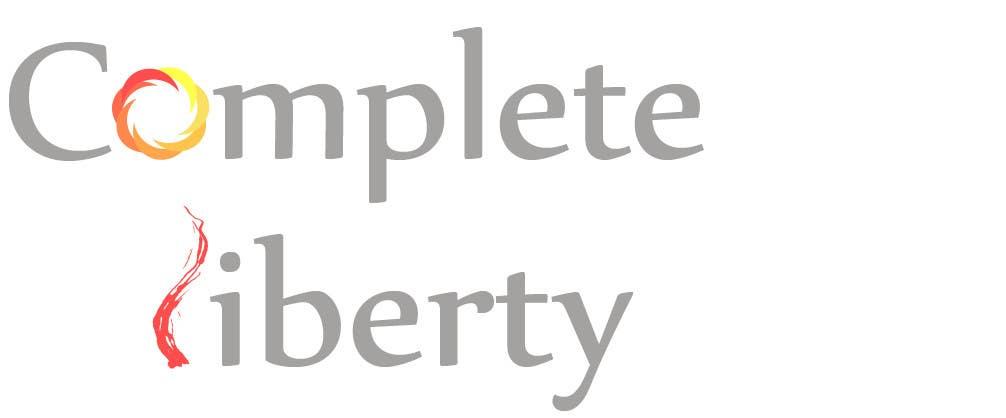 Inscrição nº 9 do Concurso para Design a Logo for a business called Complete liberty