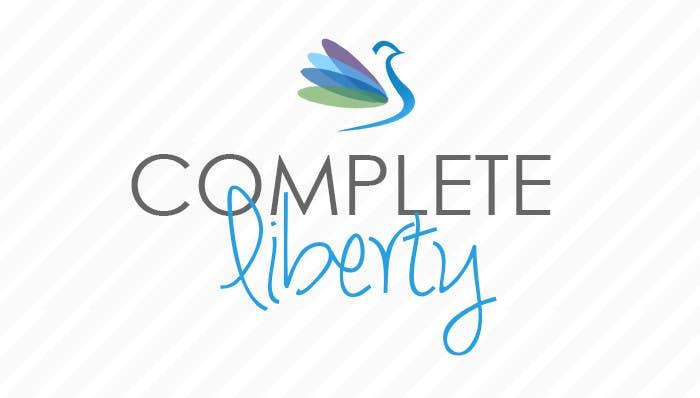 Inscrição nº 97 do Concurso para Design a Logo for a business called Complete liberty