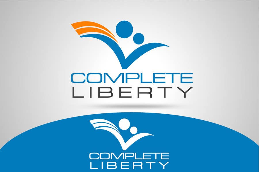 Inscrição nº 90 do Concurso para Design a Logo for a business called Complete liberty