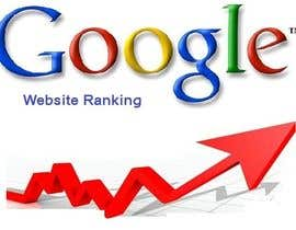 #2 for Link building plan and links. by SEOsquares
