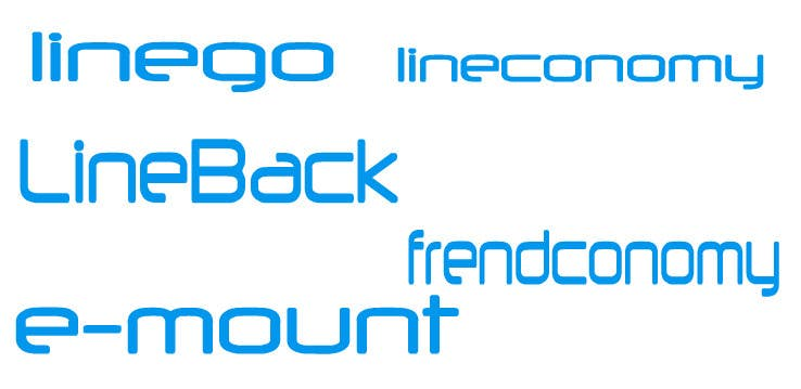 Proposition n°                                        22                                      du concours                                         Create a name for Cashback system