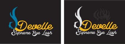 mizan01727 tarafından Letter Design like the Logo Design için no 15