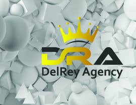 #11 cho Design a Banner for delreyagency bởi imtiazpir