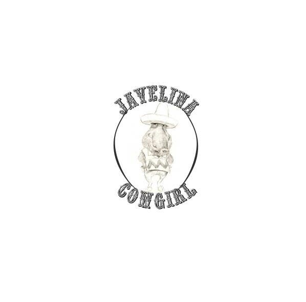 Contest Entry #                                        107                                      for                                         Design a Logo for Javelina Cowgirl (Online Shop)