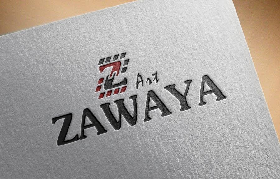 Contest Entry #                                        27                                      for                                         Design Arabic & English Logo