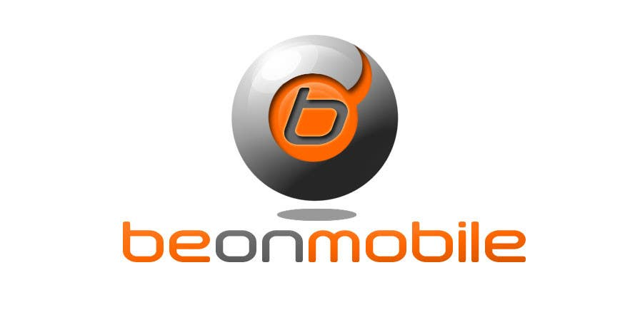 Proposition n°91 du concours Logo for BeOnMobile and/or convertta.com