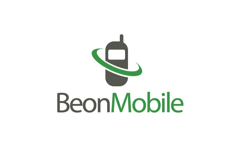 Proposition n°29 du concours Logo for BeOnMobile and/or convertta.com